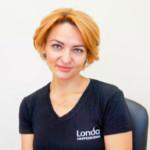 Парикмахер-стилист Евсюкова Елена
