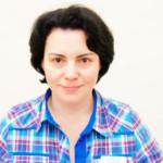 Мастер широкого профиля Зверкова Ольга